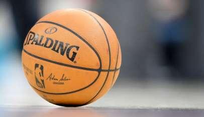 كرة السلة الأميركي
